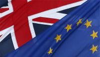 Leaving the European Union Will Give Britain the Freedom to Thrive
