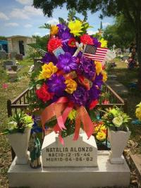 My Mom, a Mexican Immigrant, Taught Me to Love America