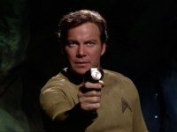 Netflix UK now has every 'Star Trek' TV episode