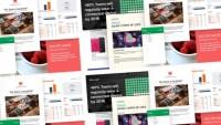One Googler's Insider Guide To Using Google Docs At Work