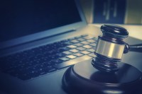 Online Ad Researchers Challenge Anti-Hacking Law