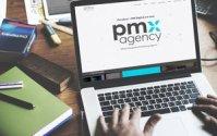 PMX Agency Rebrands, Aids Integration Efforts