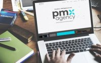 PMX Agency Rebrands, Aids Integration Efforts