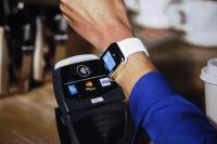 That wearable might accidentally reveal your PIN number