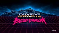 Trials of the Blood Dragon – 5 Things We Love