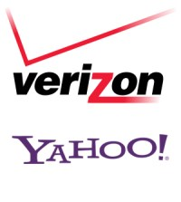 Verizon Becomes Lead Bidder For Yahoo, Per Report