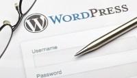 WordPress Plug-In Flaw Fixed In Latest Update