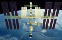 NASA will build full-scale deep space habitats on Earth