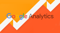 Google Analytics launches Demo Account for learning & training