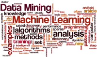 Are Machine Learning Search Algorithms To Blame For Stereotypes?