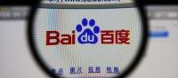 China's largest search engine, Baidu, struggles on earnings