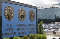 Edward Snowden suspects NSA hack was a Russian warning