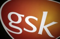 Google teams up with GSK to develop 'bioelectronic medicines'