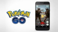 Pokemon Go Players Spending Real Money