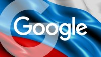 Russia fines Google nearly $7MM for 'anticompetitive' app pre-install rules