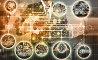 Sensor modules prove IoT darlings, rounding up billions