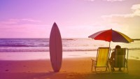 Six Ways To Slay The Summer Slump