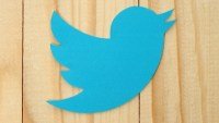 Twitter updates interface with quality filter and notification improvements