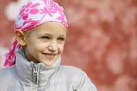 Wearables prove research chops in U.S. cancer study