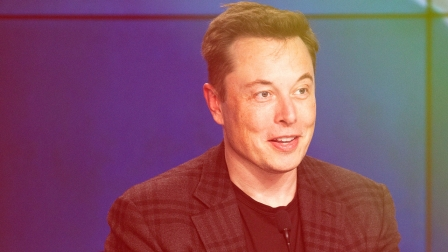 """Why Elon Musk Called Tesla's SolarCity Acquisition A """"No-Brainer"""""""