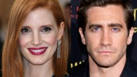 The Division Film Announced, Jessica Chastain and Jake Gyllenhaal To Star