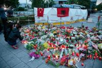 Why Germany—and the World—Is Arguing Over the Munich Shooter