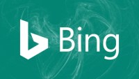 Bing Ads Editor now supports separate ads for search and MSN.com native ads