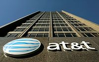 AT&T Gloats Over Rumors Of Google Fiber Difficulties