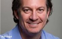 About.com CEO Neil Vogel: Organic Paid-Search Clicks To Pay Publishers?