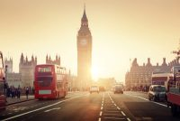Can UK smart city projects harness $7B in private funding?
