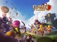 Clash of Clans August 2016 Update: What's Upsetting the Players?