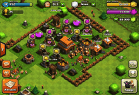 Clash of Clans Fair Play News: Supercell Banning Players for Using Bots and Hacks