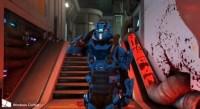 Doom Multiplayer Preview – First look at Death-match, Private Matches and Free-for-All