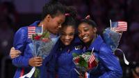 Emotional Olympic TV Ads, Videos Spike Mobile Searches, Social Shares