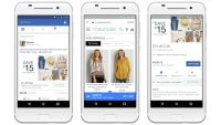 Facebook is trying to make its coupon product, Offers, a bigger deal