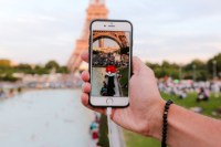 French mayor bans 'Pokémon Go' in his town