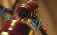Google Loses Early Round In Email Privacy Battle