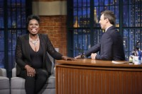 Homeland Security is investigating the Leslie Jones hack