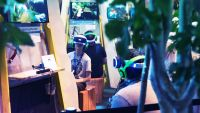 "VR Market In China Is ""Crazy, Like Really Crazy"""