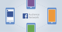 What Does Facebook's Move Into Header Bidding Mean?