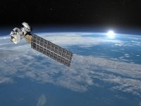 """Will these Chinese satellites provide """"hack-proof"""" data security?"""