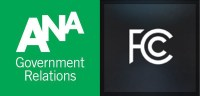 ANA Raises Concerns About FCC Plan To Replace Set-Top Boxes With Apps