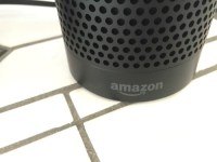 Alexa gets more skilled every week and looks toward Europe