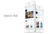 Apple Focuses On Relevance To Target Search Ads In App Store