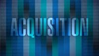 Criteo set to acquire HookLogic