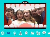 For Kids Too Young For YouTube, Toca TV Offers Video Training Wheels