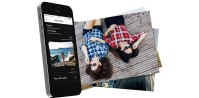 Fotr takes you back to photography's bad old days