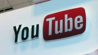 Google acquires Famebit to give creators more branded content opportunities