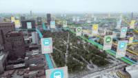 Google's acquisition of Urban Engines points to 'The Internet of Moving Things'