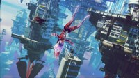 'Gravity Rush 2' expands a portable adventure to PS4 scale